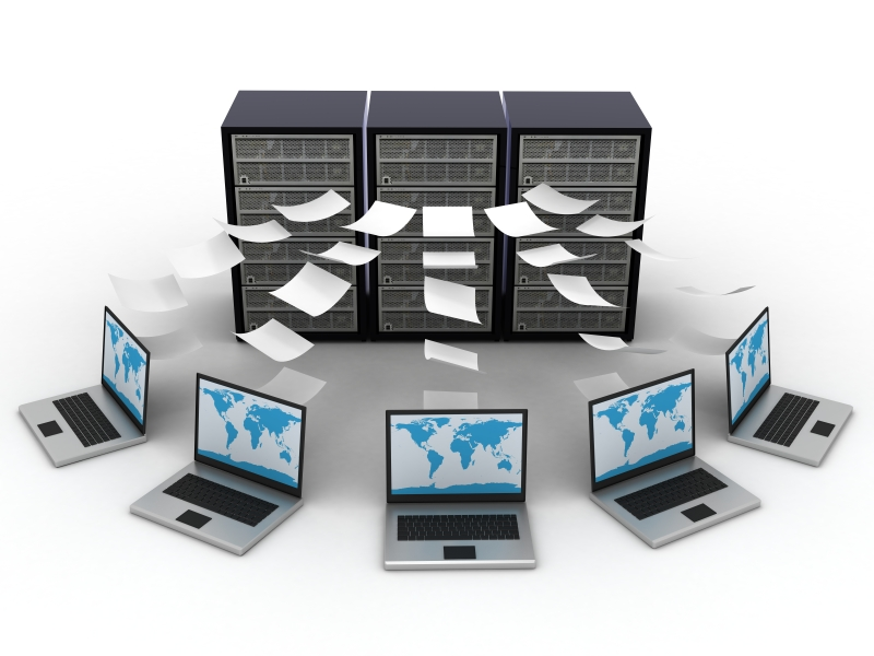 web-hosting-srbija